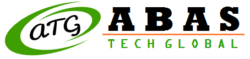 ABAS Tech Global | Web Design Nigeria