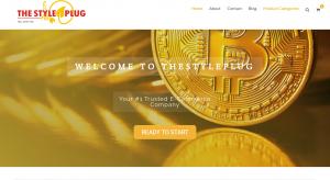 Thestyleplug.com.ng