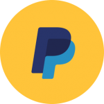 We can help you make Payment with Payoneer, Paypal or Skrill and also convert funds to Naira.
