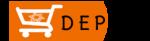 depmi.com logo